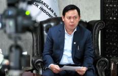 Sultan Najamudin Keluhkan Kinerja Menteri Perdagangan - JPNN.com