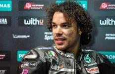 FP3 MotoGP Ceko: 10 Pembalap Langsung ke Kualifikasi Utama - JPNN.com