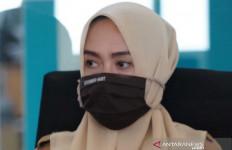 9 Perawat RS di Bandung Positif COVID-19, Asal Garut - JPNN.com