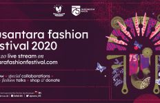 Mulai Pukul 7 Malam Ini, Special Gala Show NUFF 2020, Jangan Sampai Terlewat - JPNN.com