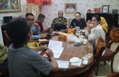 Bantu Masyarakat Kurang Mampu, Partai Emas Hadirkan Sekolah Online - JPNN.com