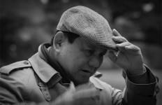 Untuk Pertanyaan yang Itu, Prabowo Subianto Baru Bisa Jawab 2 Tahun Lagi - JPNN.com