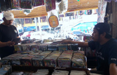 Album Minang Ternyata Masih Banyak Peminat - JPNN.com