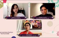 NUFF 2020: Inovasi 3 Perempuan Hebat di Tulola Jewelry - JPNN.com