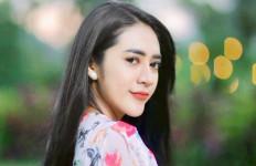 Pengakuan Vernita Syabilla soal Isu Dibayar Rp30 Juta untuk Kencan Semalam - JPNN.com