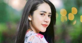 Pengakuan Vernita Syabilla soal Isu Dibayar Rp30 Juta untuk Kencan Semalam
