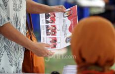 Parpol Diminta Tak Mengusung Napi Koruptor di Pilkada 2020 - JPNN.com