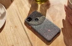 Google Siapkan Casing Smartphone dari Daur Ulang Botol Plastik - JPNN.com