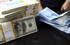 Saran dari Bang Charles Meikyansah Agar Indonesia Tidak Terkena Resesi - JPNN.com