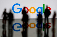 Google Hapus 2.500 Konten Terkait Tiongkok di YouTube - JPNN.com