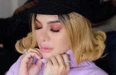Ini Alasan Nikita Mirzani Ceraikan Suami Pertama - JPNN.com
