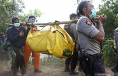 Berita Duka: Multazam Tewas Terjatuh di Gunung Piramid - JPNN.com