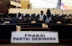 Gerindra Sudah Punya Jago Pilpres 2024, Milenial Condong Kepada Anies Baswedan - JPNN.com