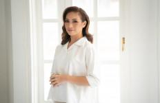 Rahayu Saraswati Sudah Menduga Bakal Diserang pakai Kasus Edhy Prabowo - JPNN.com