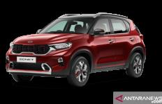 Ambisi Besar Kia Motors untuk Pasar India - JPNN.com