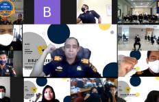 Bersama Pasti Bisa, Jurus Kanwil Bea Cukai Jateng-DIY Jaga Integritas dalam Keberagaman - JPNN.com