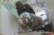 Dua Perusak Belasan Mesin ATM Akhirnya Ditangkap Polisi, nih Orangnya - JPNN.com