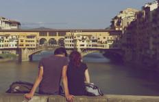 Ingin Memiliki Hubungan Dewasa? Ikuti Tiga Tahapan Ini - JPNN.com