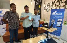 Kaca Film Mobil Wincos Kini Bisa Dibeli Lewat Online - JPNN.com