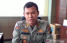 Info Kasus Pengeroyokan 2 Prajurit TNI oleh Rombongan Moge, Ada yang Baru - JPNN.com
