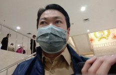 Anak Buah Anies Tutup 51 Perusahaan karena COVID-19 - JPNN.com