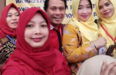 CPNS 2019 Diangkat November 2020, PPPK Waswas Tertinggal Lagi - JPNN.com