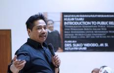 Pilkada Sidoarjo, Pengamat: Publik Hindari Kandidat yang Terkait Korupsi - JPNN.com