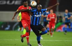 Penantian Inter Milan Sejak 2010 Berakhir - JPNN.com