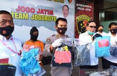 Koboi Jalanan, Anggota LSM Keroyok Dokter - JPNN.com