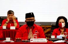 Ini Alasan PDIP Masih Merahasiakan Jagoannya untuk Surabaya dan Bali - JPNN.com