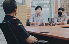 Dorong Industri, Bea Cukai Medan Tambah Izin Perusahaan KITE IKM - JPNN.com