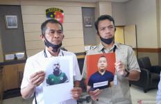 Polisi Ditipu Residivis Rp 1,35 Miliar, Gigit Jari, Begini Ceritanya - JPNN.com
