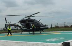 3 Fasilitas Baru Kelas Dunia Bikin Bandara Soetta Makin Istimewa - JPNN.com