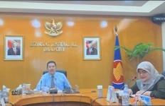 Strategi Bea Cukai Sulawesi Bagian Utara Tingkatkan Ekspor - JPNN.com