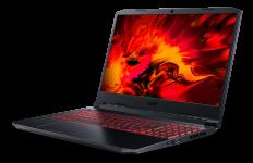 Resmi Meluncur, Intip Spesifikasi Laptop Gaming Acer Nitro 5 Ryzen 4000 - JPNN.com
