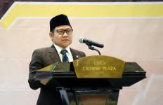 Resesi Mengancam, Muhaimin Punya Saran untuk Pemerintah soal UMKM - JPNN.com