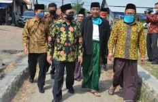Wamenag Minta Madrasah dan Pesantren Beradaptasi dengan Pandemi - JPNN.com