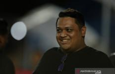 Tavares Minggat, Borneo FC Sudah Mengantongi Nama Pelatih Baru - JPNN.com