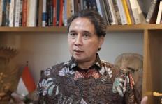 Kemendikbud Ajak Seluruh Siswa Tonton Konser Virtual Gita Bahana Nusantara - JPNN.com