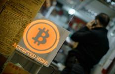 Perusahaan Terbuka Ini Beli Bitcoin Hingga Rp8,8 Triliun - JPNN.com
