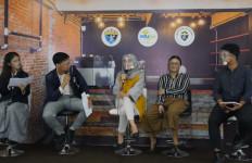 Rita Hastuti: Rumpun Teknik dan Ekonomi Jadi Alternatif Pilihan Siswa - JPNN.com