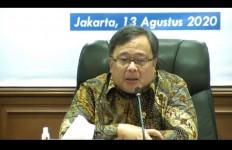 Menristek Bambang Optimistis Riset dan Inovasi Bisa Pulihkan Ekonomi Bangsa - JPNN.com