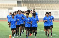 Zico dan Figo Diyakini Masih Punya Peluang Perkuat Timnas Indonesia U-19 di Piala Dunia U-20 - JPNN.com