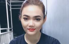 Jerinx SID Ditahan, Rina Nose Bilang Begini - JPNN.com