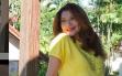 Soal Ancaman Hukuman Jerinx SID, Tamara Bleszynski: 6 Tahun Penjara? yang Benar Saja, Sekejam Itukah?