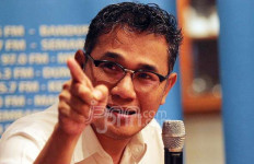 Ujaran Kebencian Marak Jelang Pilkada, Ini Saran Budiman Sudjatmiko - JPNN.com