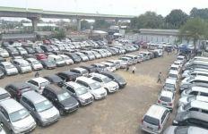 Tips Membeli Kendaraan di Balai Lelang Agar tidak Kebablasan - JPNN.com