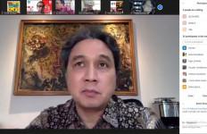 Tokoh NU Hilang dari Kamus Sejarah Indonesia, Kemendikbud: Tidak Ada Kaitannya dengan Mas Nadiem - JPNN.com