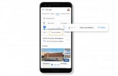 Liburan di Tengah Pandemi? Cek Dulu Fitur Baru Google Travel - JPNN.com
