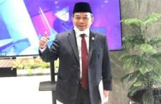 Presiden Optimistis Target RAPBN 2021, Ketua FPKS: Buktikan! - JPNN.com